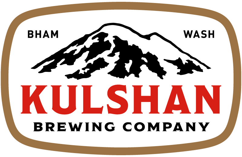 Kulshan Brewing Logo.png