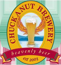 logo-chuckanut.png