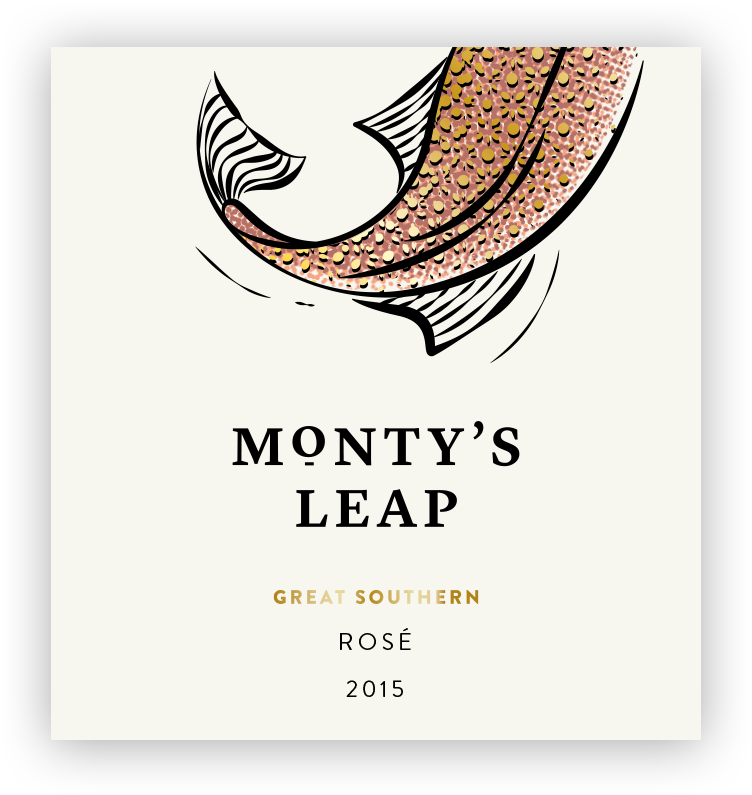 18197 Monty's Leap Label_v2-2.png