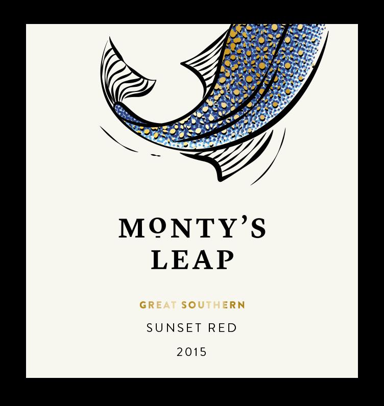 18197 Monty's Leap Label_v2-3.png