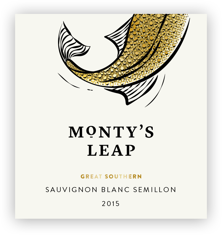18197 Monty's Leap Label_v2-4.png
