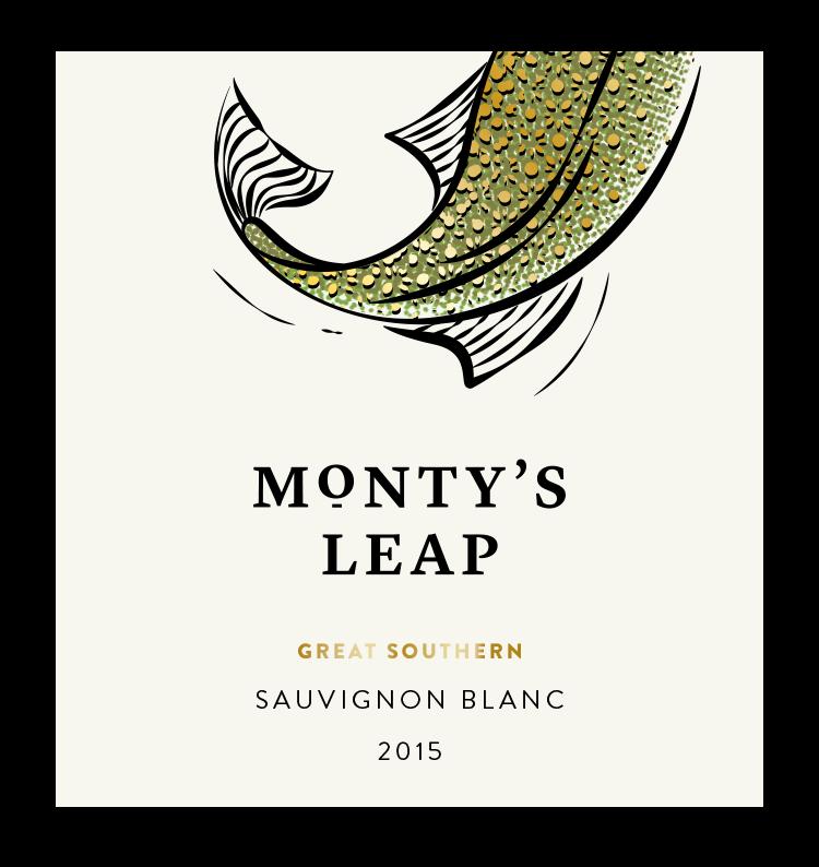 18197 Monty's Leap Label_v2-5.png