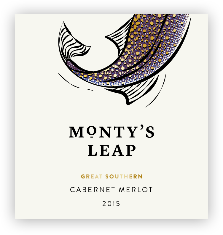 18197 Monty's Leap Label_v2.png