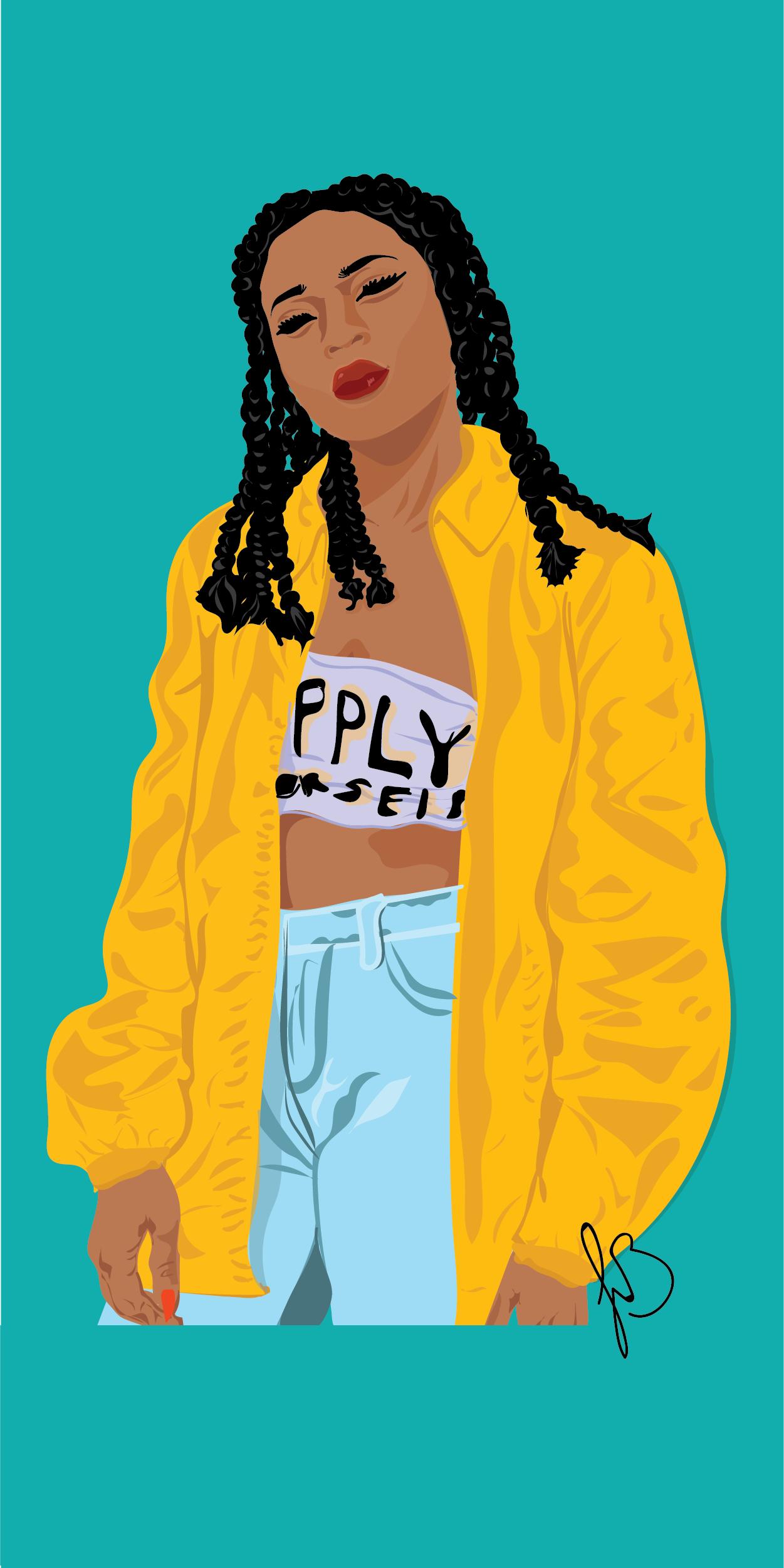 Yellow Jacket Model.png
