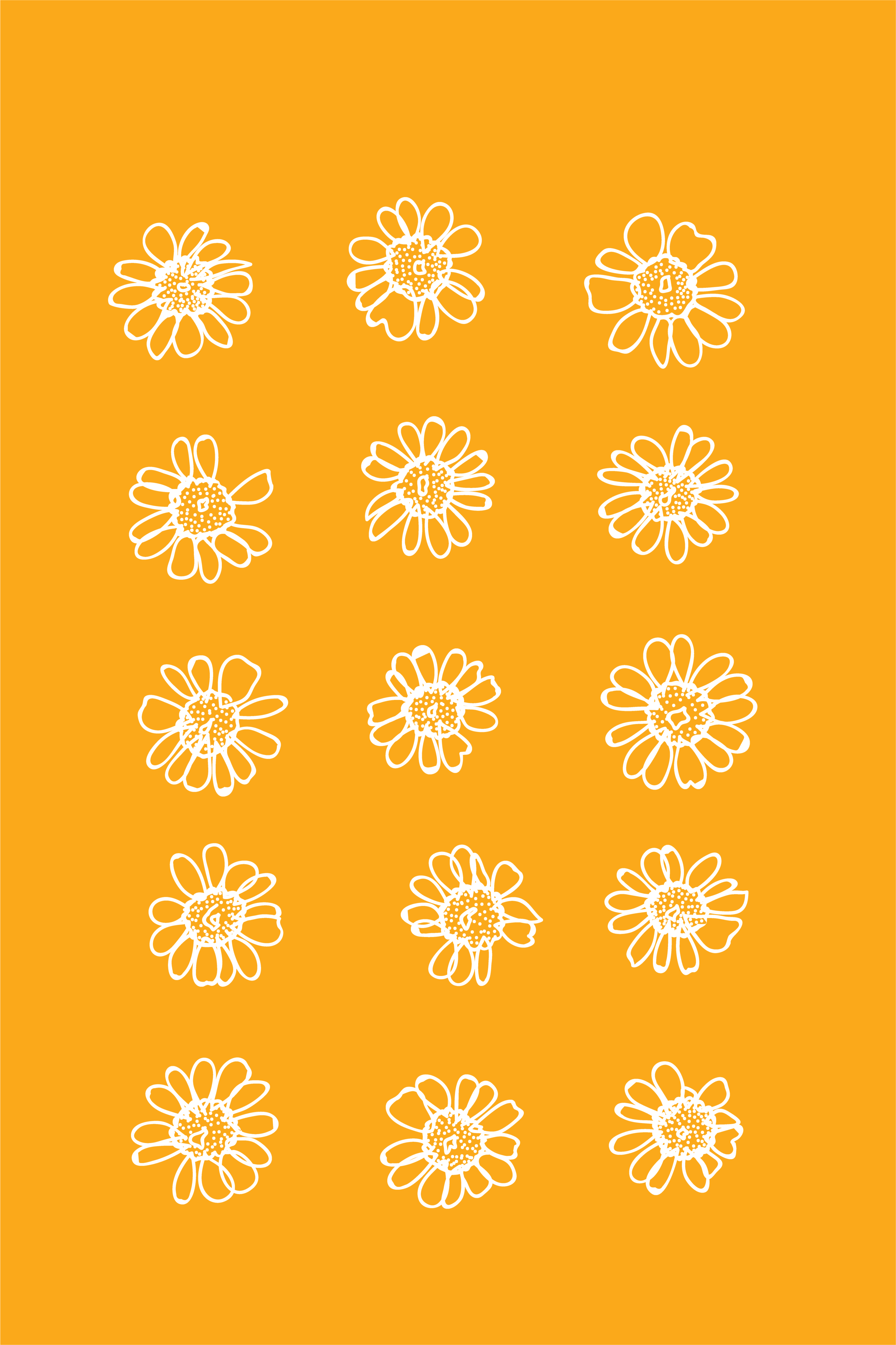Yellow Flowers _ MTG _ By _Jolie Brownell.png