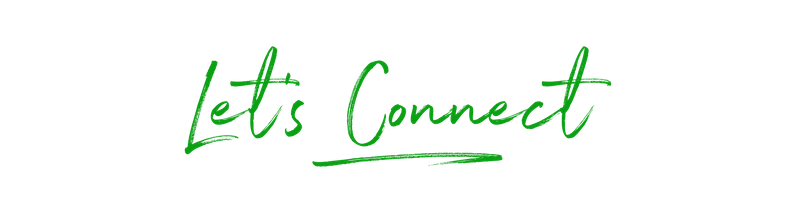 Let's Connect - Northwell Font.png