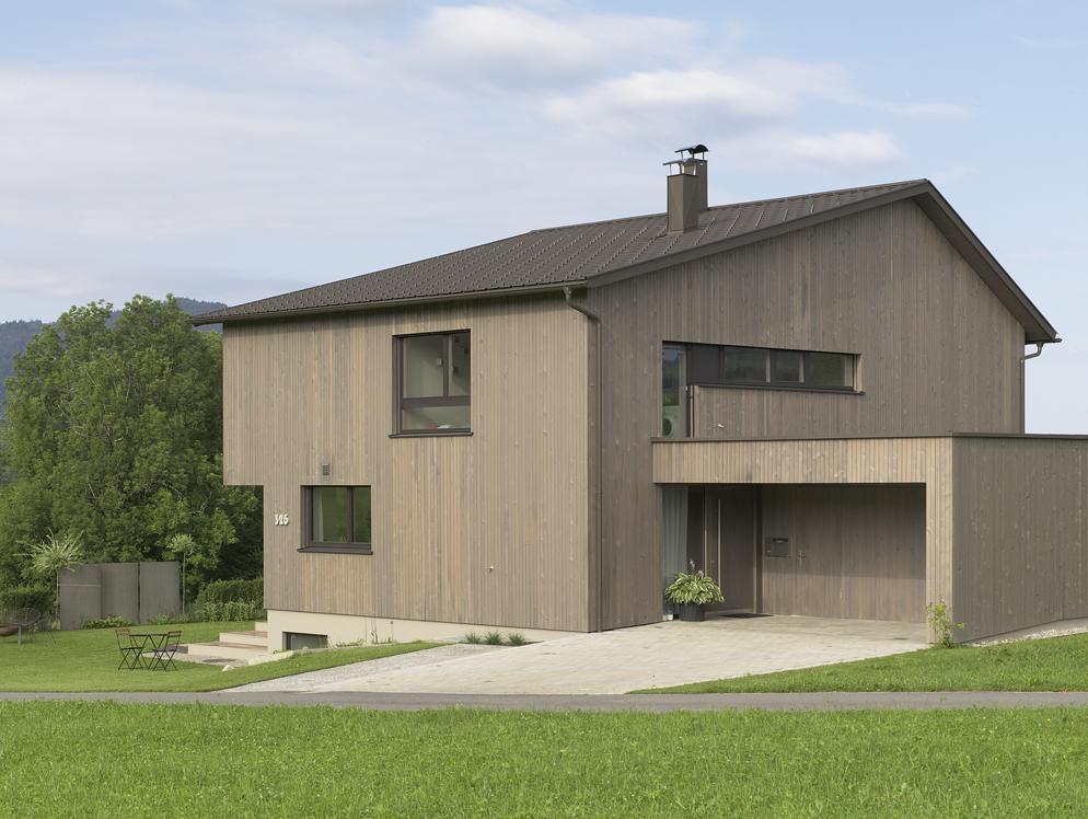 Steurer Krumbach 0145 WEB.jpg
