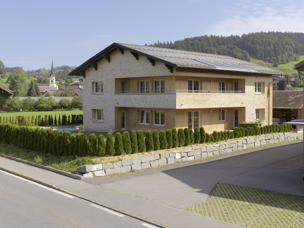 Holzmann Lingenau 0169_bbGK WEB.jpg