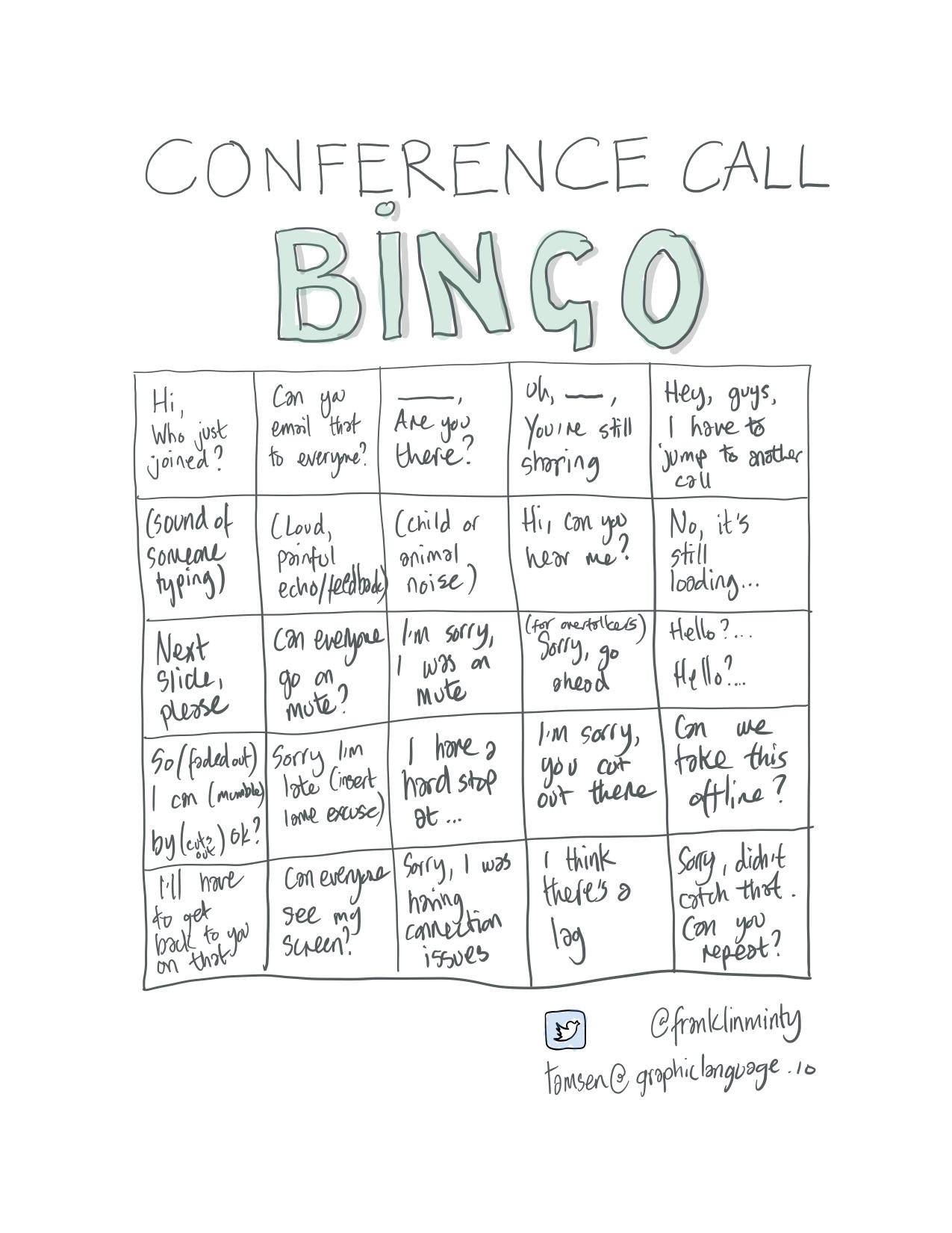 Conference call bingo.jpg