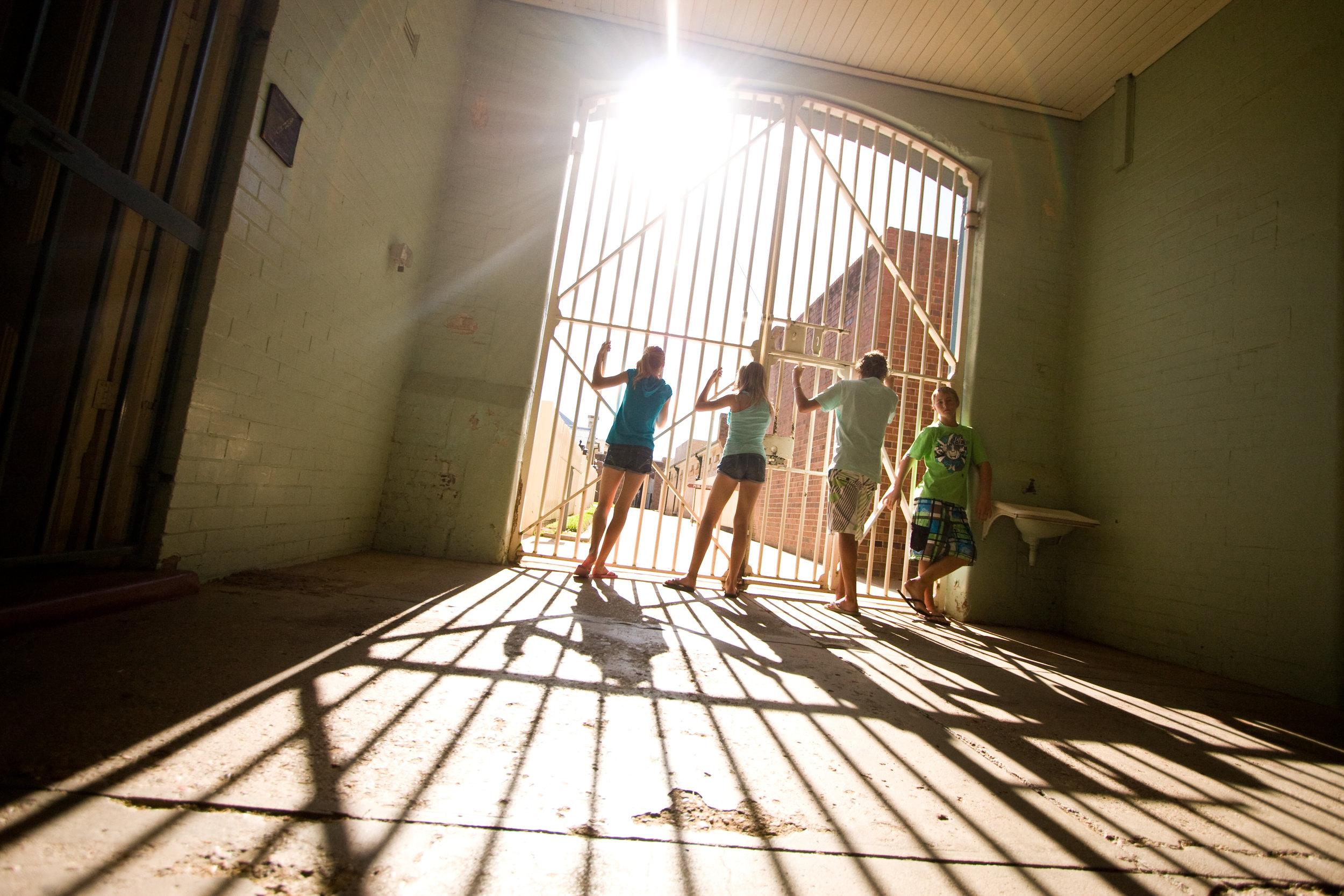 Old_Dubbo_Gaol_behind_bars (1).jpg