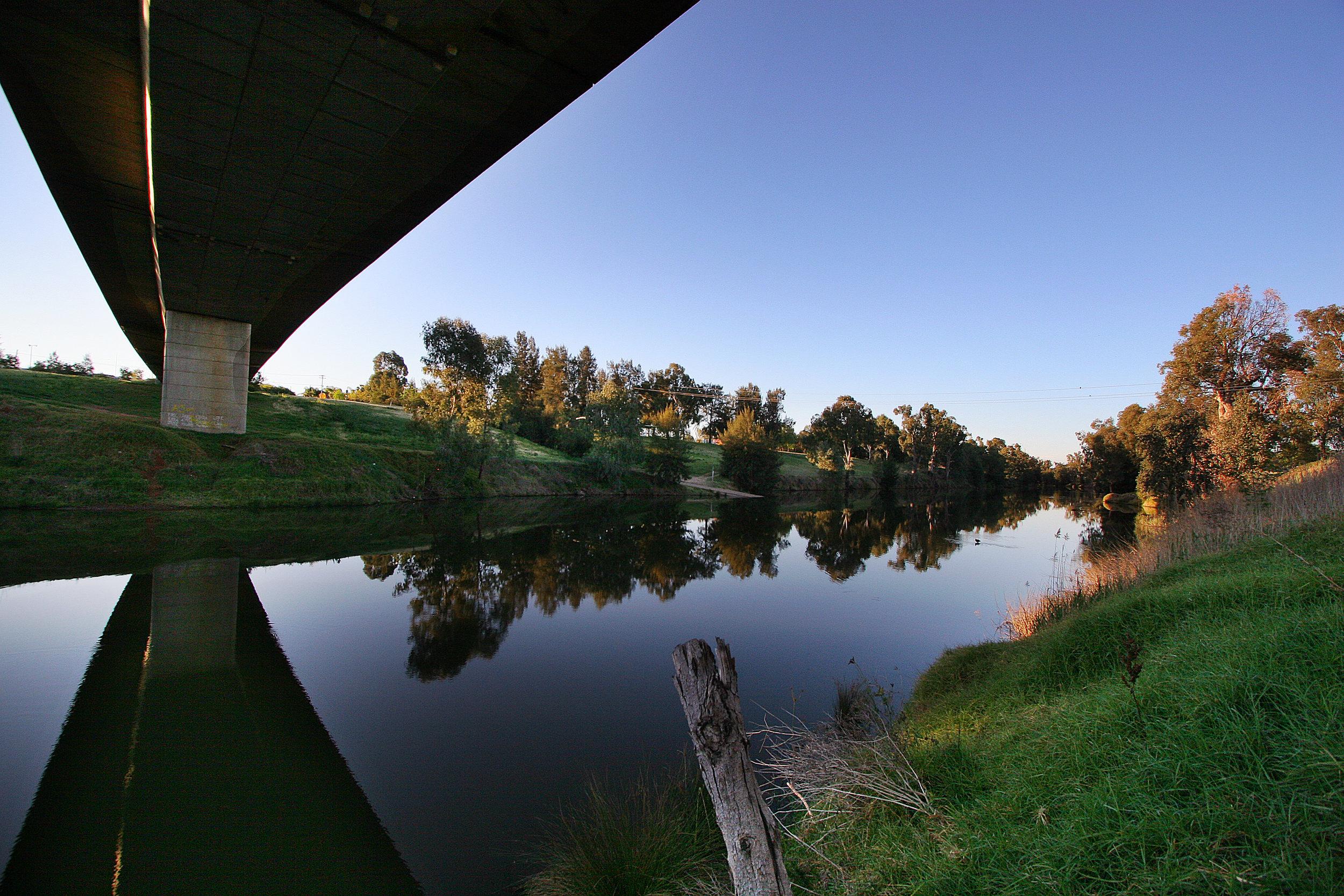 Macquarie_River.jpg