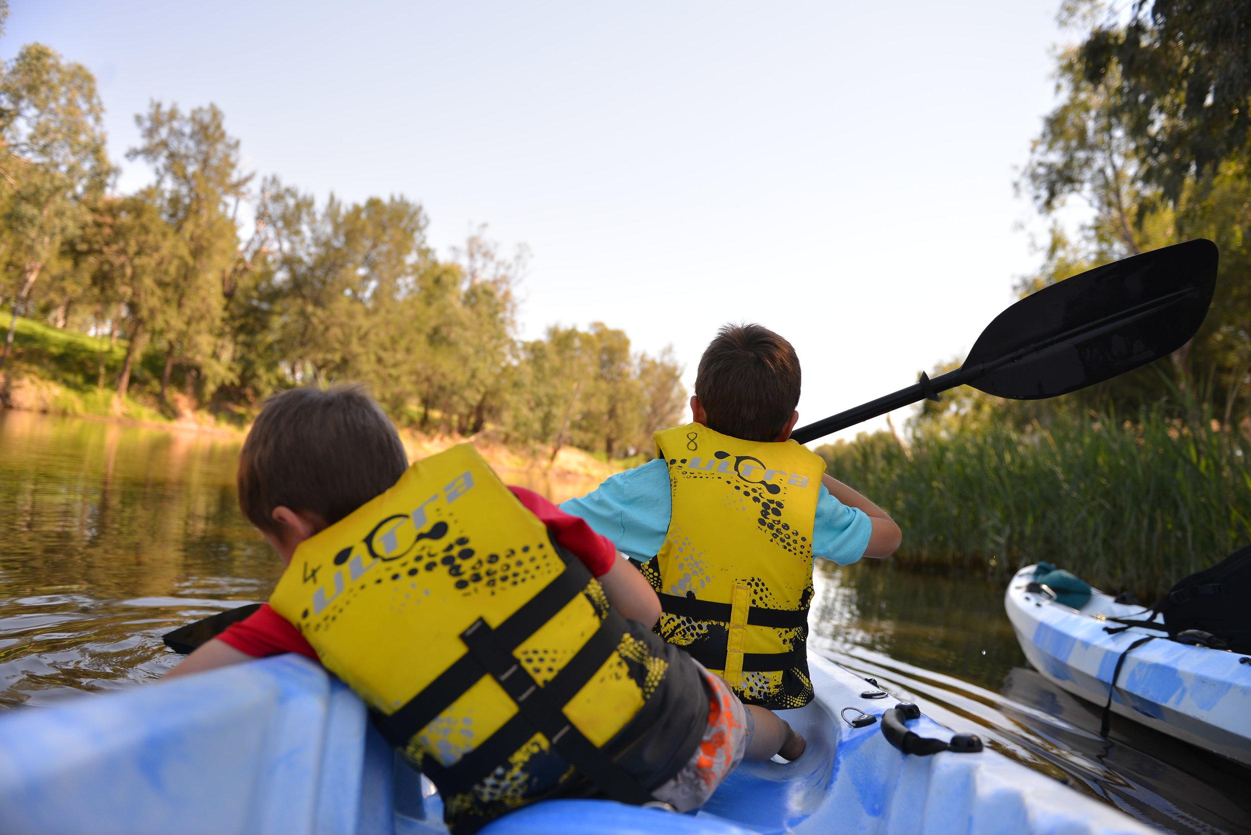 Dubo_Macquarie_River_Kayak.JPG