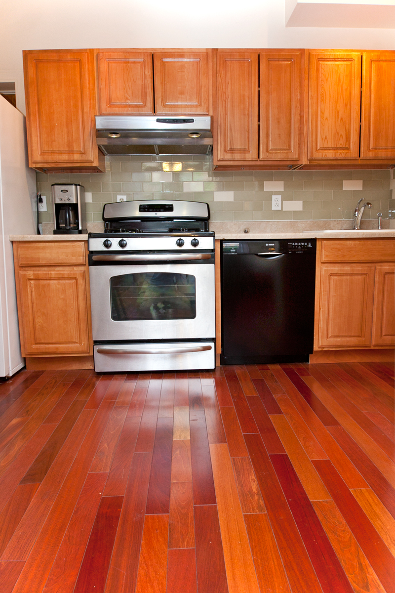 Studio Kitchen1.jpg