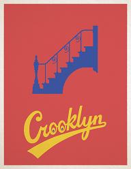 crooklyn-small.png