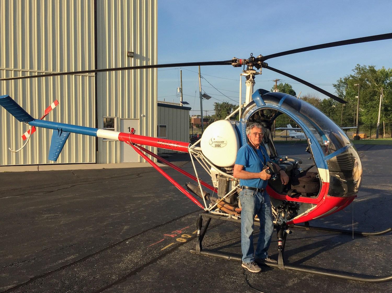 jeffrey-milstein-aerial-nyc-11.jpg
