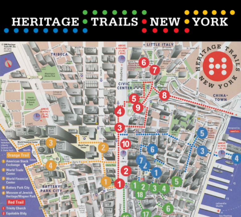 Heritage-Trails-Home.png