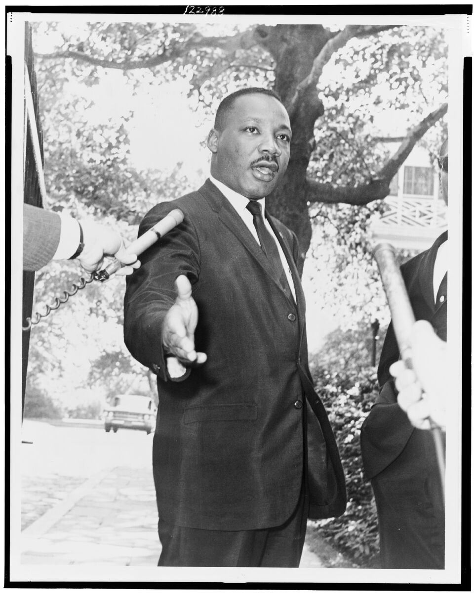 MLK39_preview.jpeg