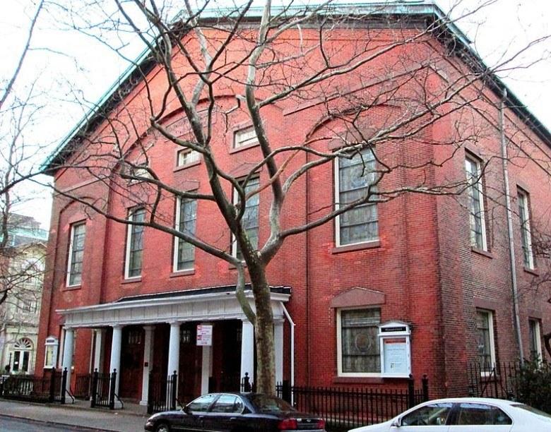 Plymouth_Church_Brooklyn_Heights.jpg