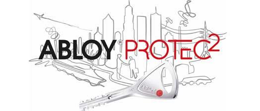 abloy-protec2-city-524x224px.jpg