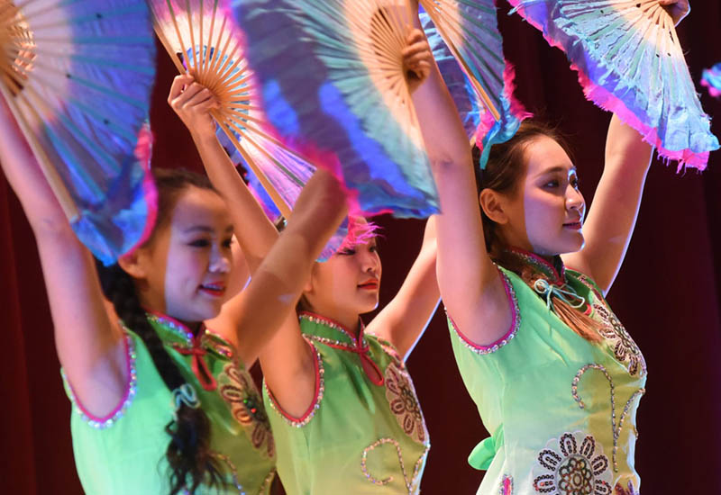 MetCelebrates_Festivals-and-Special-Programs_marquee-Chinese-New-Year-NYC-Untapped-Cities-1.jpg
