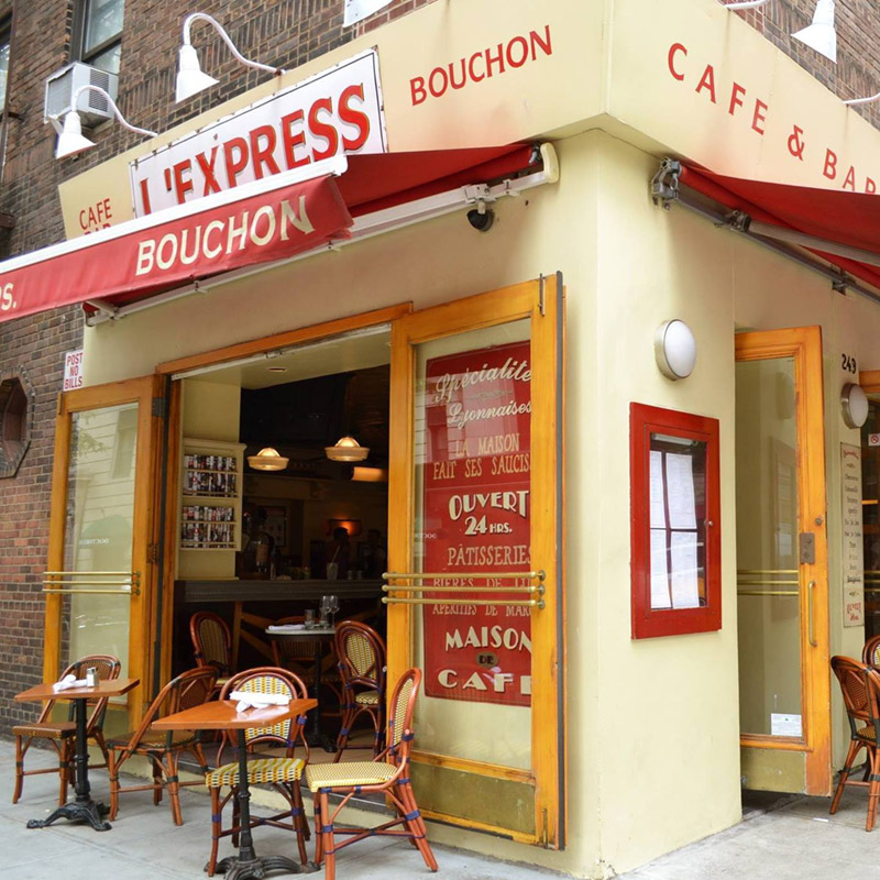 L-Express-French-NYC-Untapped-Cities.jpg