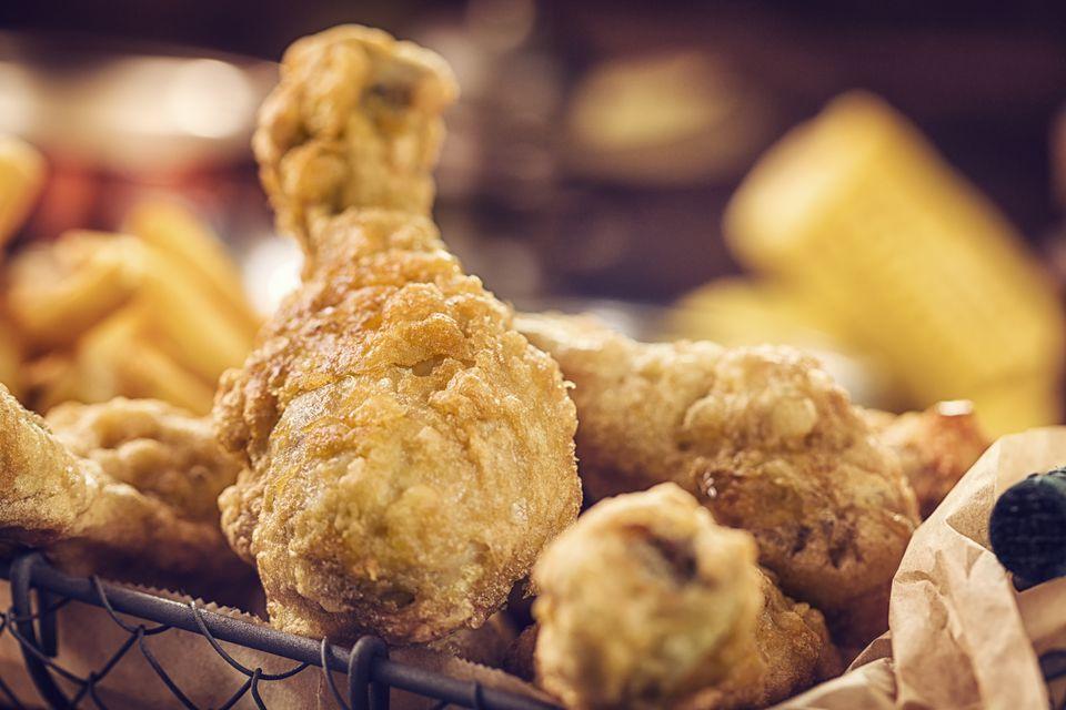 fried-chicken-489698883-5827bcd53df78c6f6a853b91.jpg