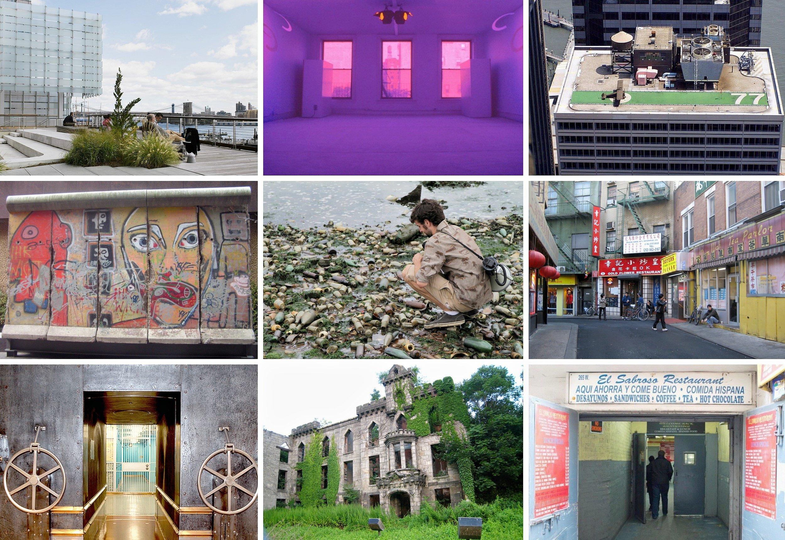 20-hidden-NYC-attractions.jpg