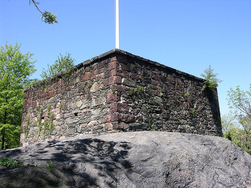 blockhouse-central-park-2.jpg
