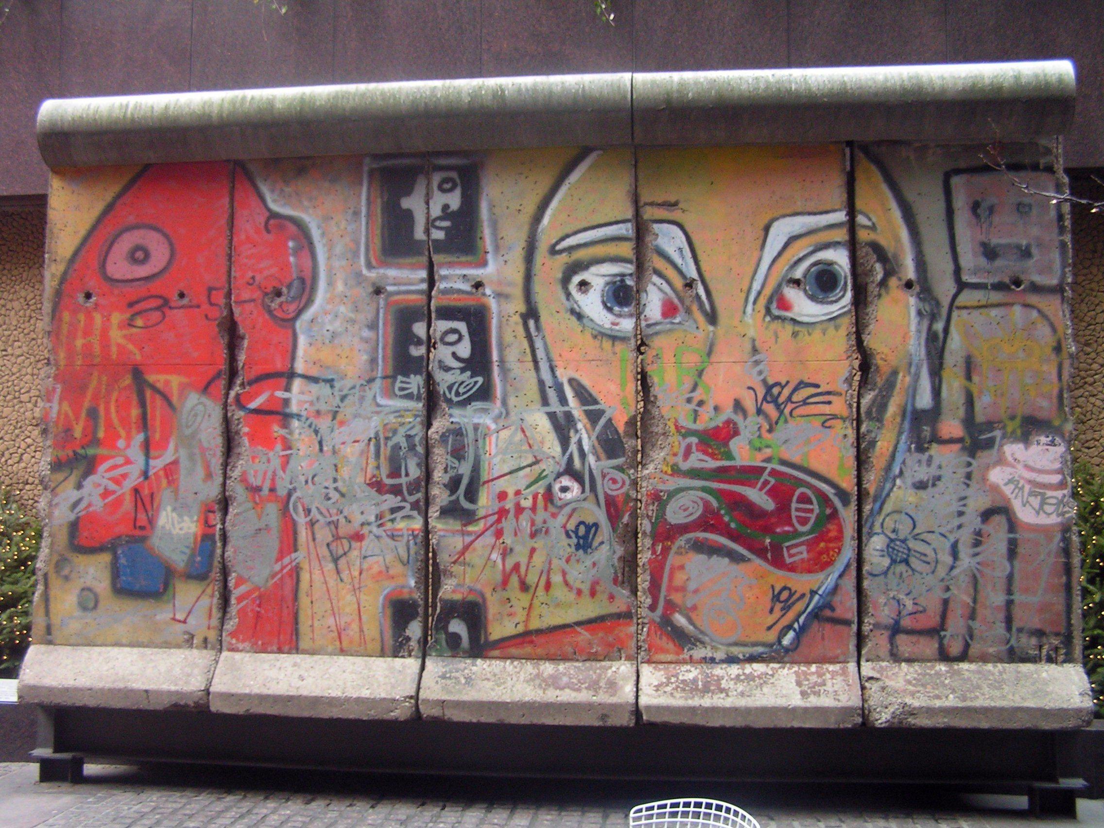 berlin-wall-midtown.jpg