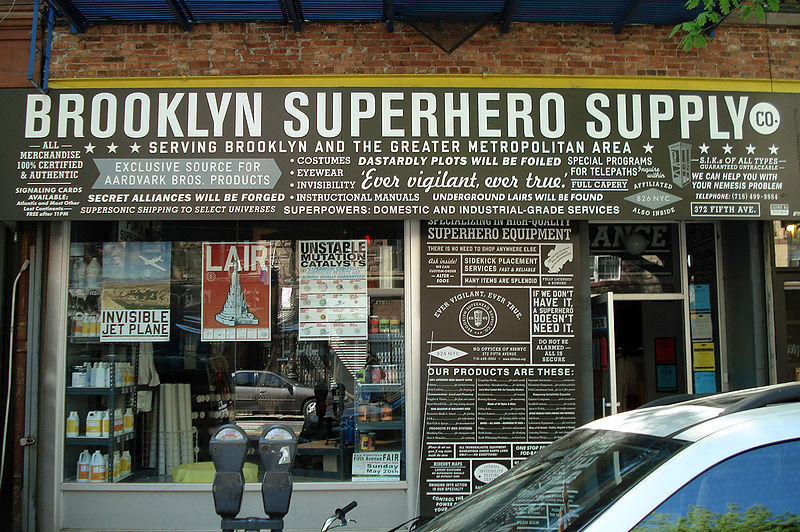 brooklyn-superhero-supply-store.jpg