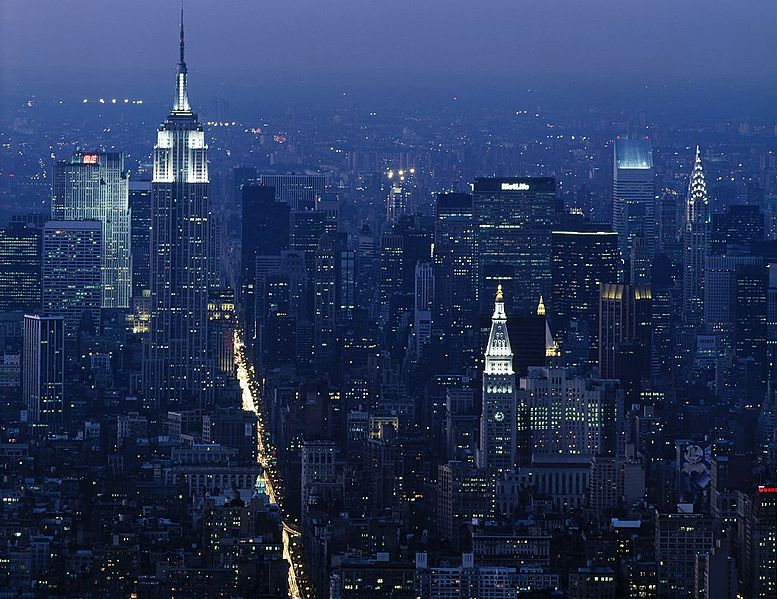 Empire_State_Building_at_night.jpg