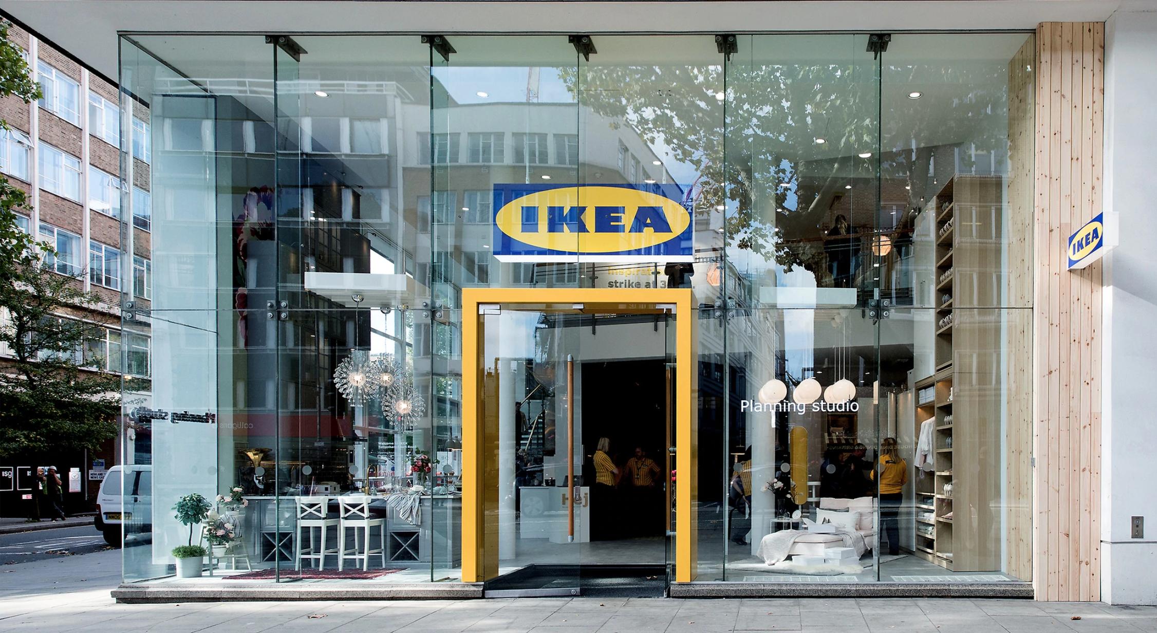 Ikea-Tottenham-Court-Road.png