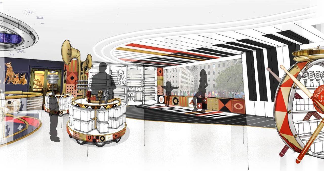 FAO-Schwarz-Rockefeller-Center-2-e1535550995732.jpg