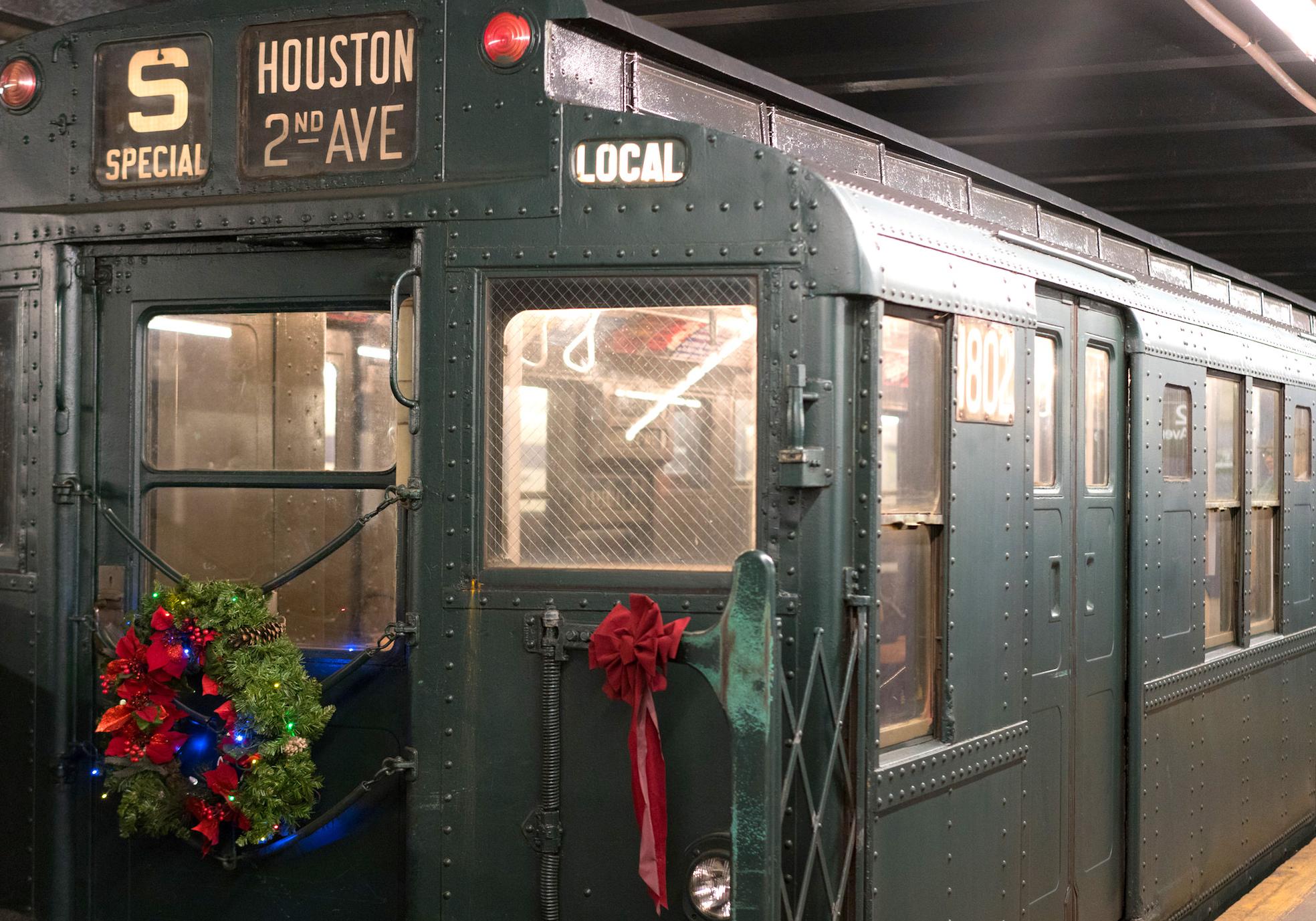 holiday-nostalgia-trains.jpg