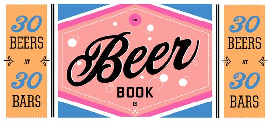Beerk_Book_Cover_550x825.png