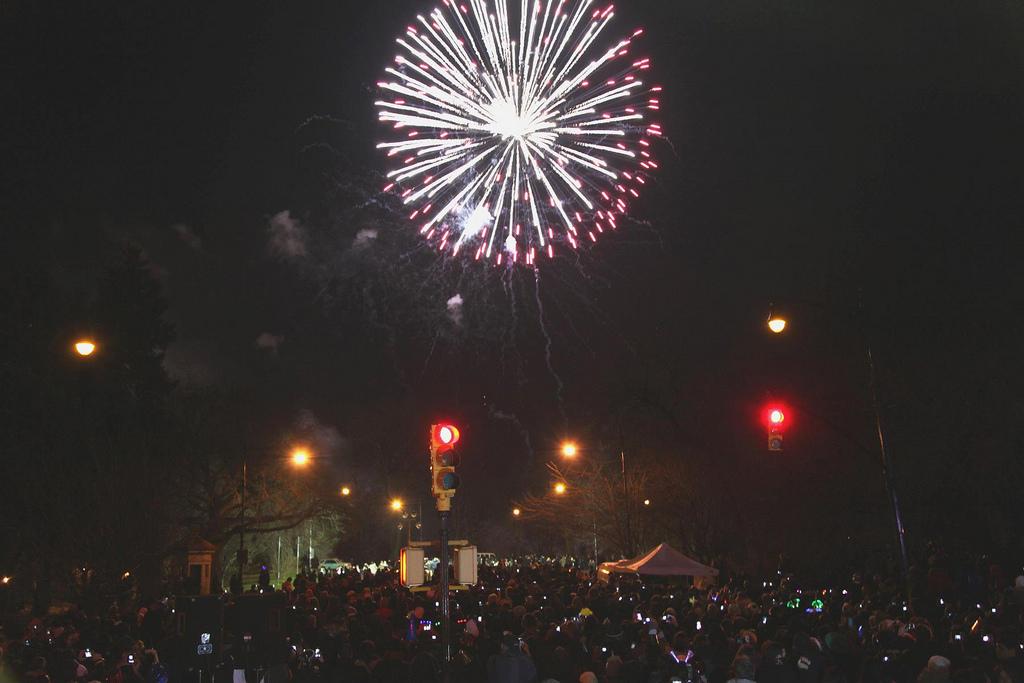 NYE-fireworks-prospect-park.jpg