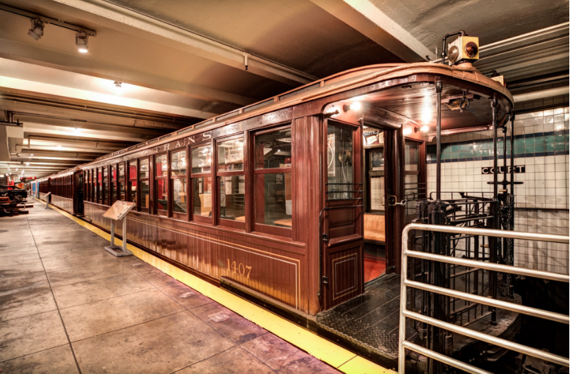 Elevated-Train-NY-Transit-Museum.png