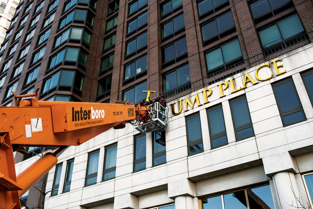 trump-sign.nocrop.w1024.h2147483647.jpg