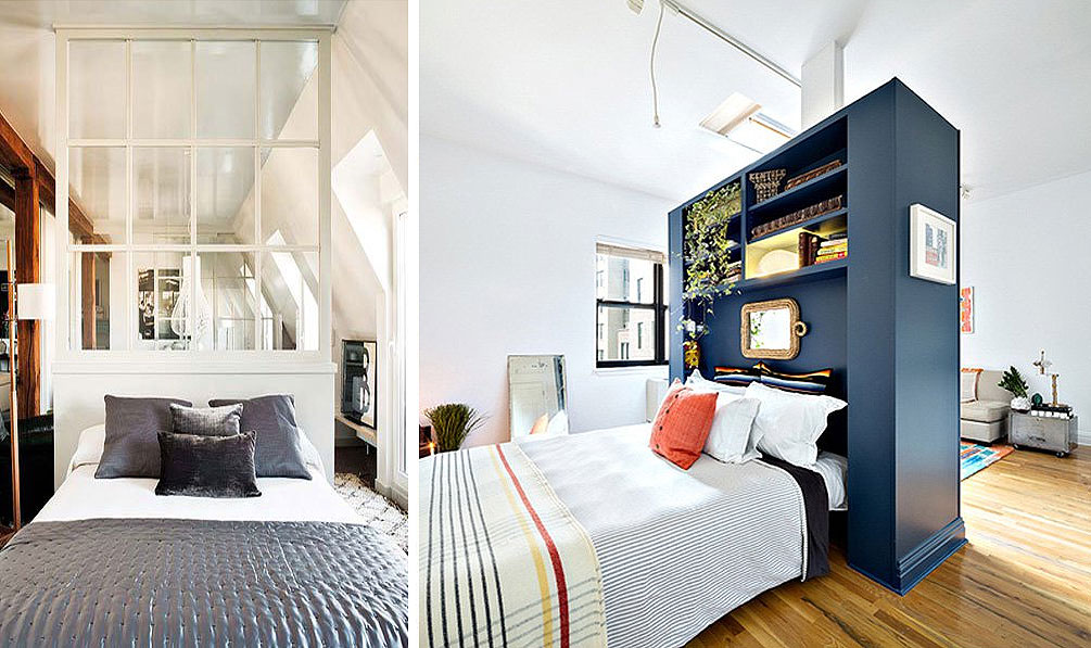 room-divider-ideas.jpg