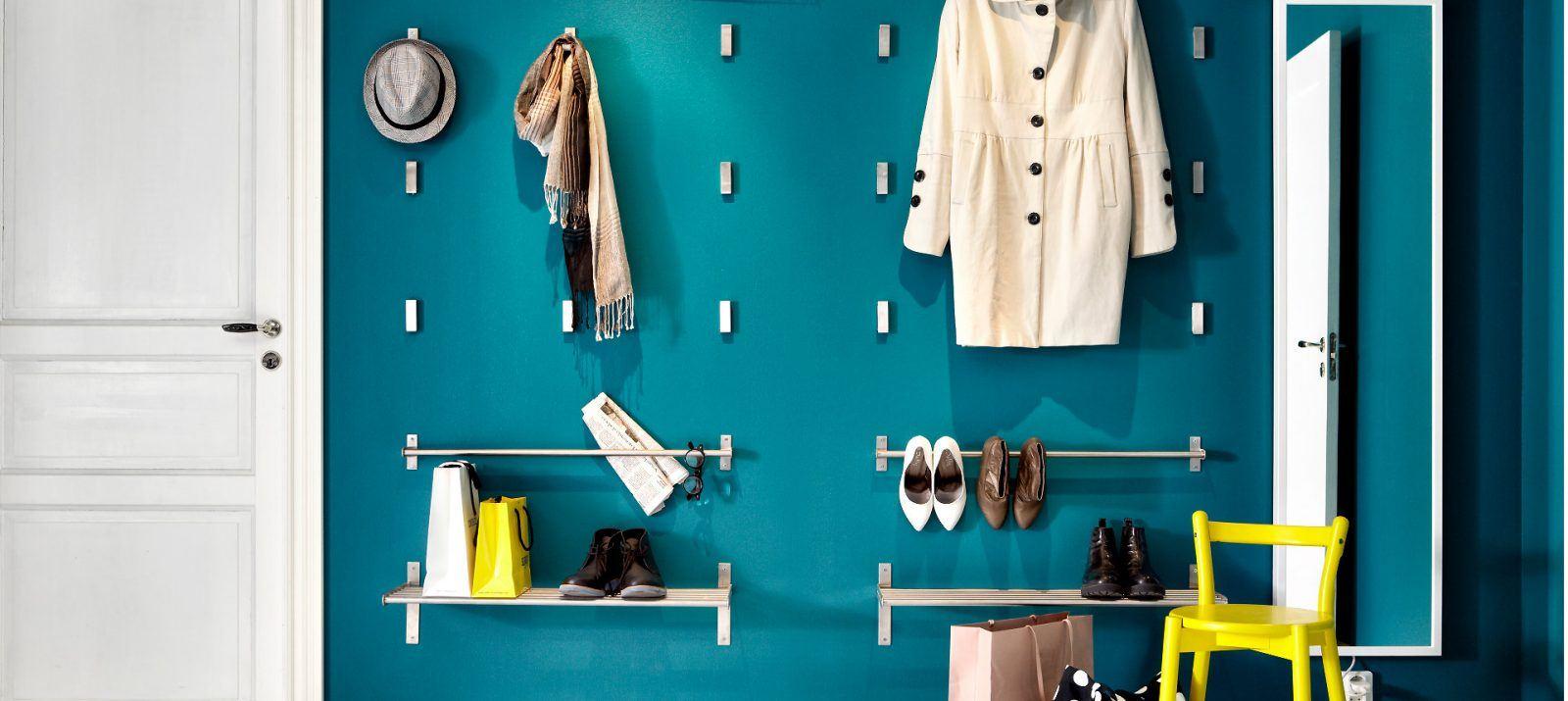 ikea-bjarnum-folding-hooks-bedroom-storage-hacks-solutions-e1463086992502-1600x715.jpg