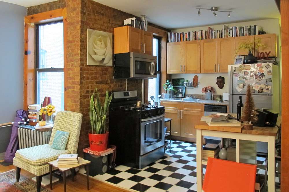 Pacific-Street-Cobble-Hill-Apartment-15.jpg