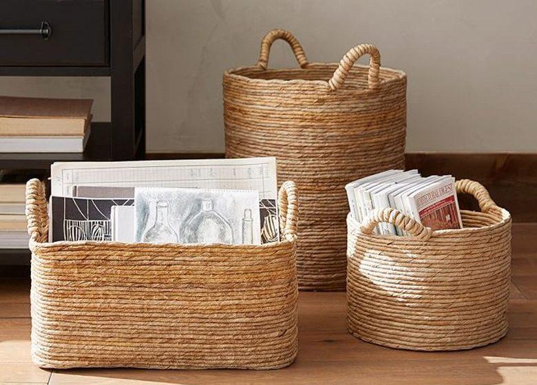 storage-baskets-e1486950266423.jpg