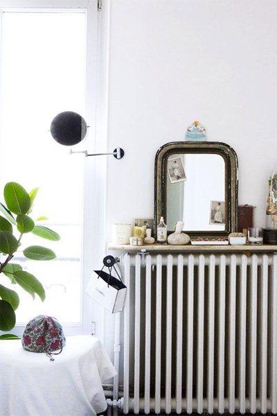 radiator-shelf1.jpg