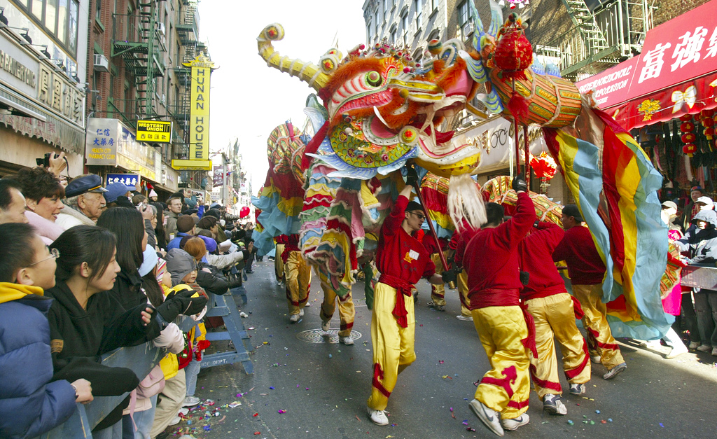 chinatown-parade-manhattan-2.jpg