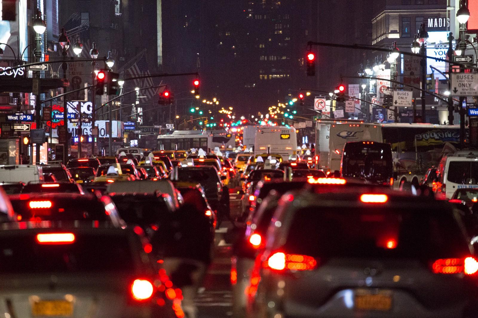 traffic-nyc.jpg