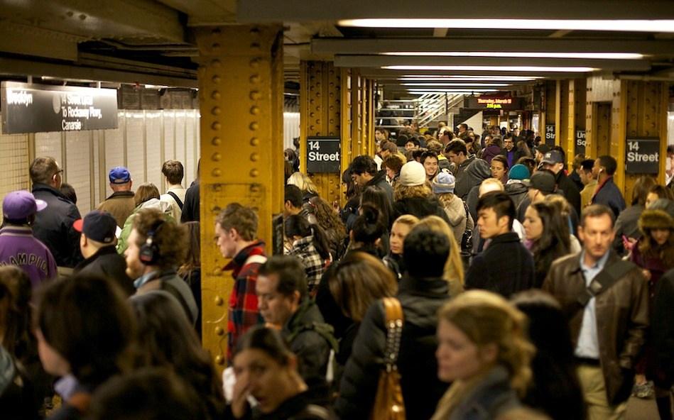 NYC-subway-commute-2.jpg