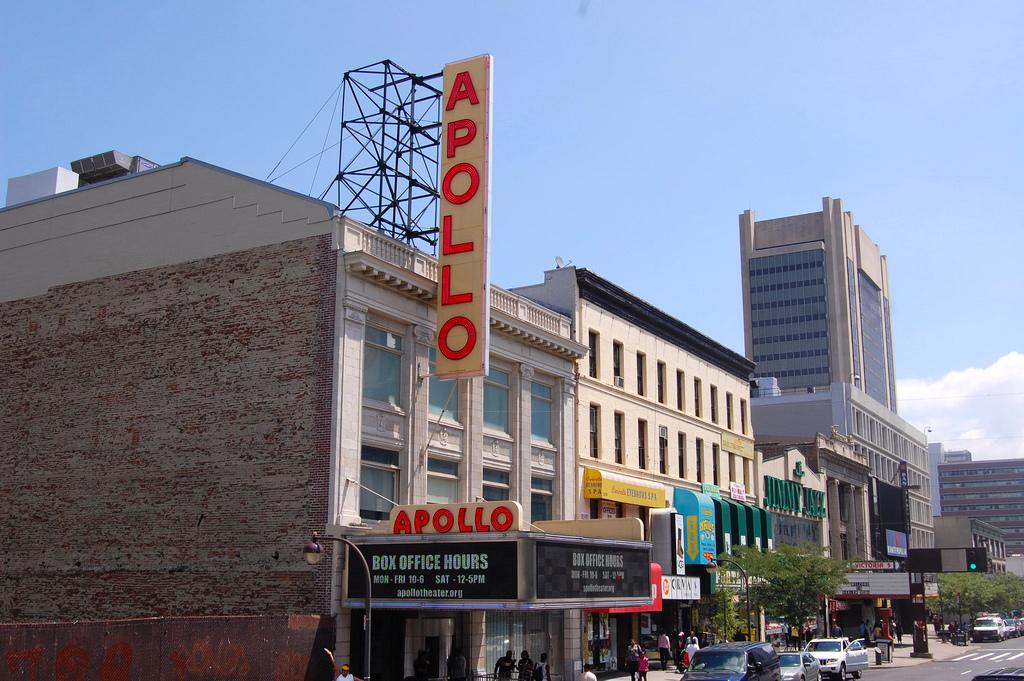 Apollo-Theater.jpg