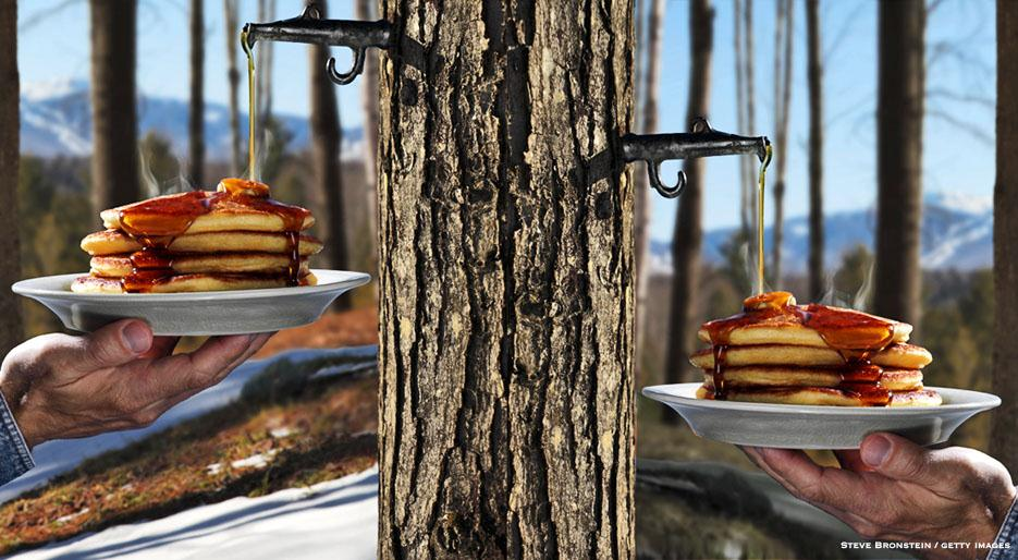 xl_7483_TP-maple-syrup-finedininglovers.jpg