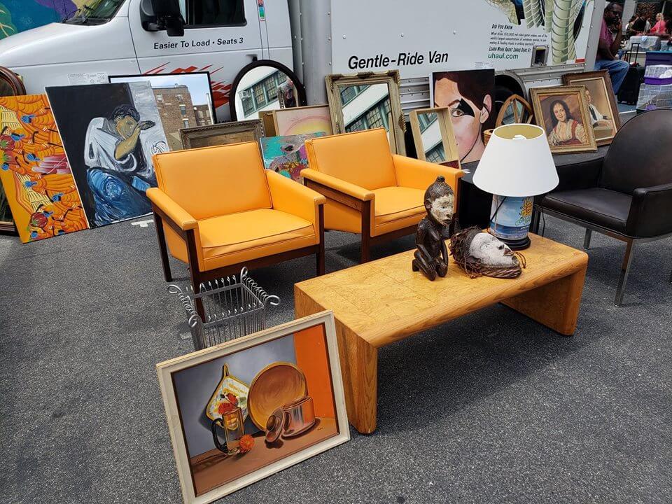 Grand-Bazaar-NYC-©-Grand-Bazaar-1.jpg