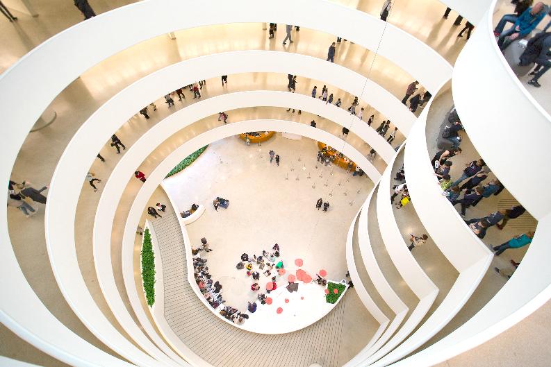 Guggenheim-rotunda.png